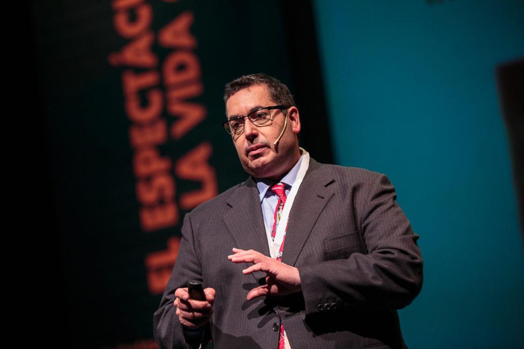 Dr. Rodríguez Casanovas