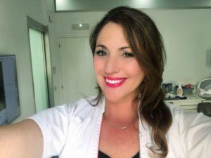 Dra. Sonia Velázquez Medina
